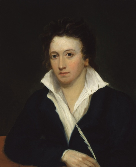 Percy_Bysshe_Shelley_by_Alfred_Clint