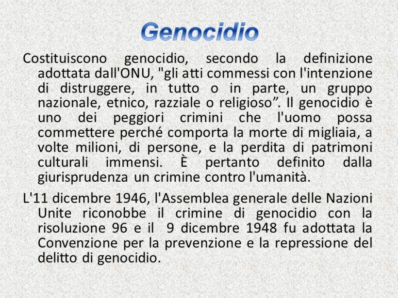 GENOCIDIO.jpg