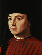 Antonello_da_Messina_054