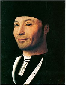 Antonello_da_Messina_080