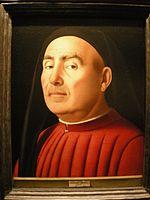 Antonello_da_messina,_ritratto_trivulzio,_1476,_02