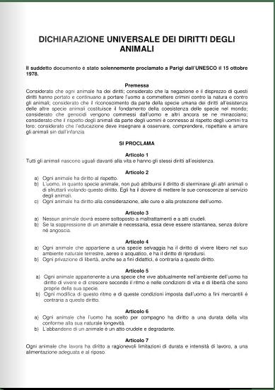 dichiarazione-unesco-1.png