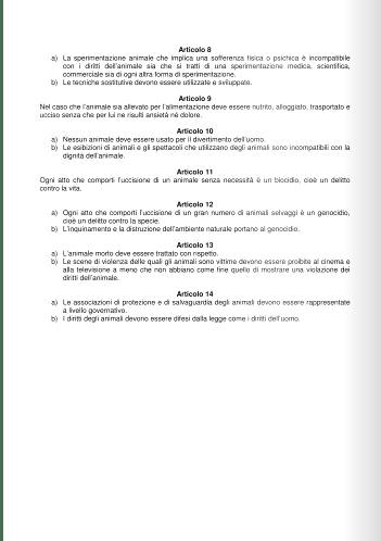dichiarazione-unesco-2.png
